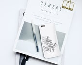The Mindful iPhone Case �...