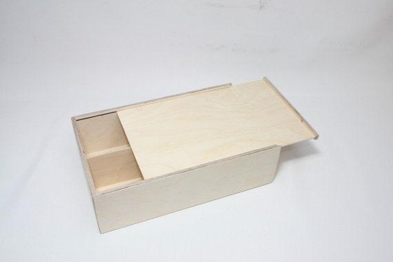 holzbox mit deckel schwarze holzkiste mit gebeizt nr holzkiste mit schwarz lackiert with. Black Bedroom Furniture Sets. Home Design Ideas