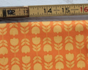 Heaven & Helsinki by Patty Young for Michael Miller Fabrics Fat Quarter FQ