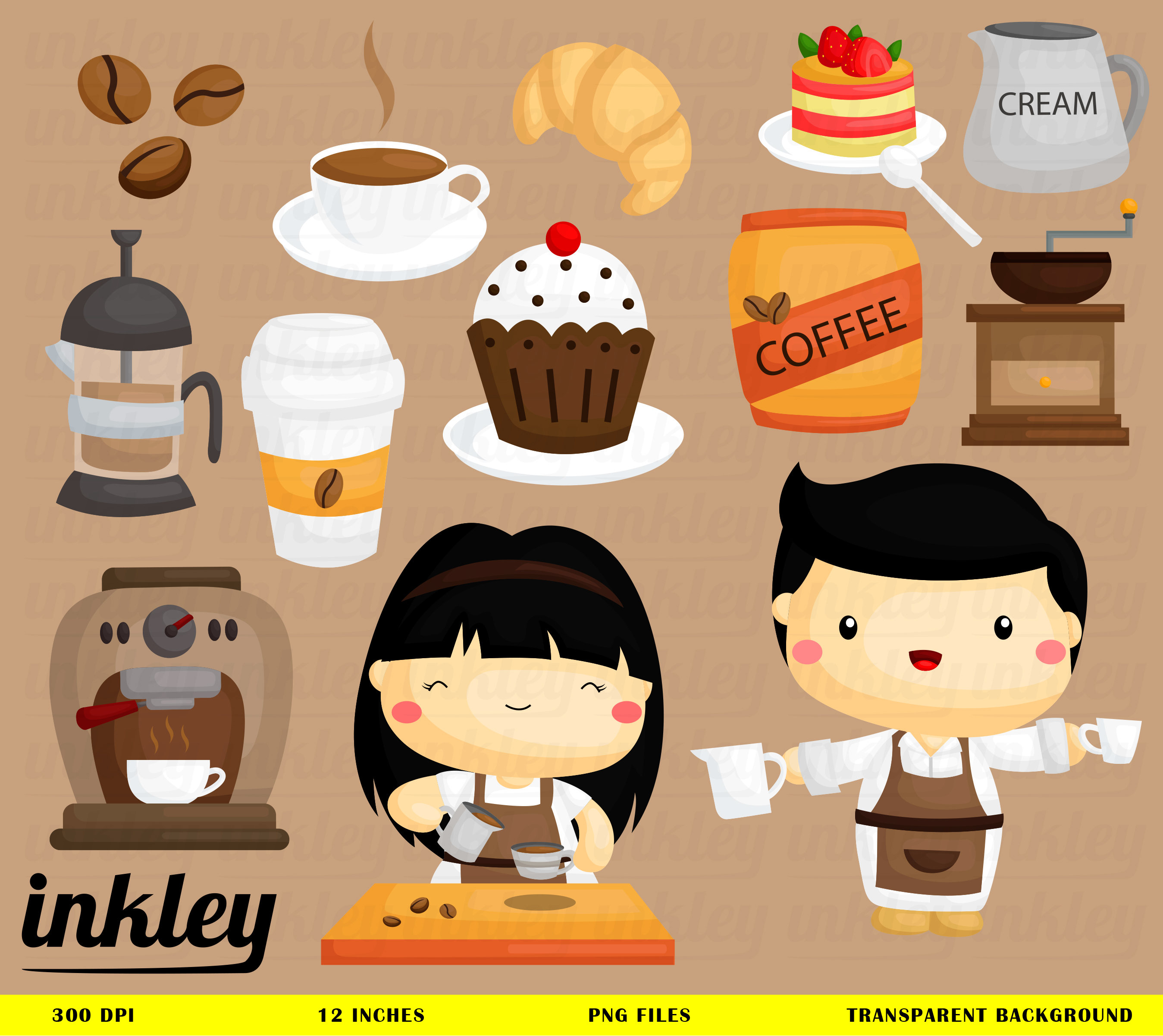 Coffee Clipart Coffee Clip Art Coffee Png Cafe Clipart