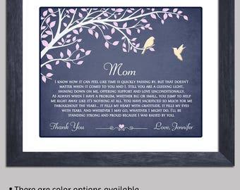 Mom Christmas Gift - Mom Gift - Mother Gift - Mothers Day Gift - Daughter Mother Gift - Christmas Gift For Mother - Mom Printable