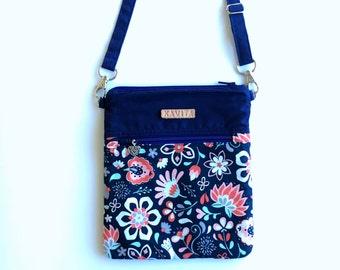 Sling bag crossbody, Small Sling Bag, Sling Purse, Mini Sling Bag, Sling Bag Shoulder, Personalized Sling Bag, Small Travel Sling Bag