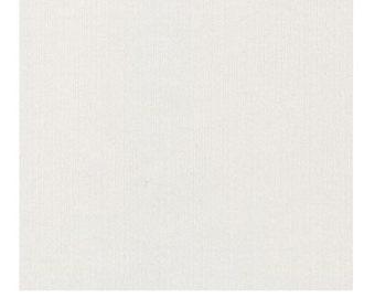 One (1) Yard- Stretch Corduroy 21 Wale by Robert Kaufman Fabrics in White