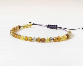 Tiger eye bracelet, tigereye bracelet, tiger eye, tiger eye mala, tiger eye jewelry, tiger eye stone, brown stone, healing crystal bracelet