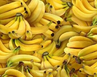 Tablier de banane - tout-petits & primaire