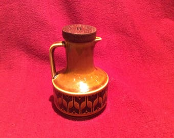 Hornsea Heirloom Oil Pourer