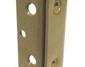 Bed rail bracket | Etsy