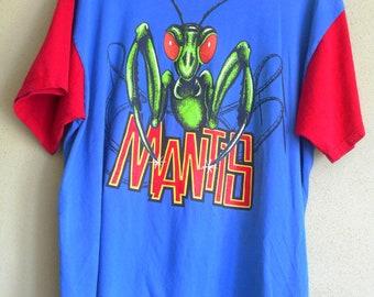 Mantis Cedar Point XL Excellent