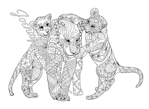 create masterpiece coloring pages | Adult Coloring Book Printable Coloring Pages Coloring Pages