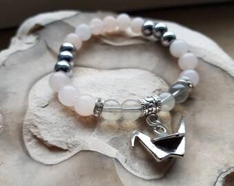 Raven Reyes Bracelet