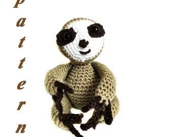 Amigurumi Duck Tutorial : Crochet pattern amigurumi pattern crochet duck amigurumi