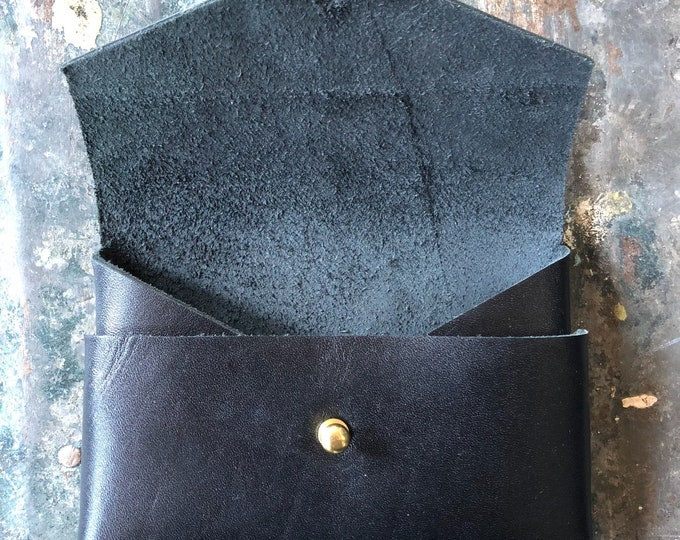 Pact wallet