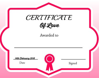 mother day certificates to print juve cenitdelacabrera co
