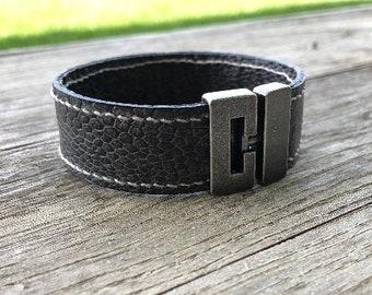 Custom exotic bracelets