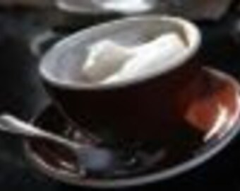 Coffee Fragrance Oil Low Shipping