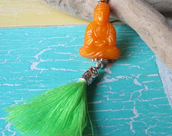 Style jewellery charms * Buddha * puff * hippie *.