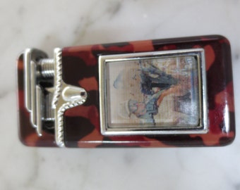 Fengyi Movement Lighter Army