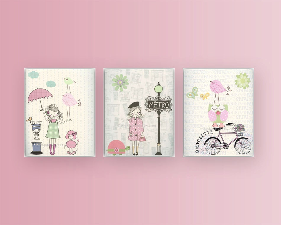 butterfly wall arts art baby andrews design living girl nursery theme with decor