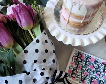 Merci + PGP Mother's Day Gift Sets (PICKUP ONLY)