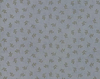 Collection Compassion Chambray designed by Howard Marcus for Moda Fabrics, 100% Premium Cotton by the Yard