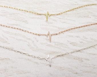Bracelet. Love Loco Boom Boom Bracelet. Made in Silver.