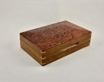 Jewellery Box, Jewellery storage, gift for her, gift for him.