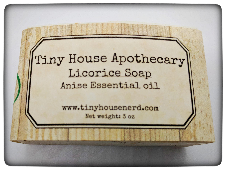Wedding favor soap, customize soap, custom order soap, choose your ...
