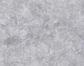 Shadowplay Lt Grey 513-K by Maywood Studio Cotton Fabric Yardage