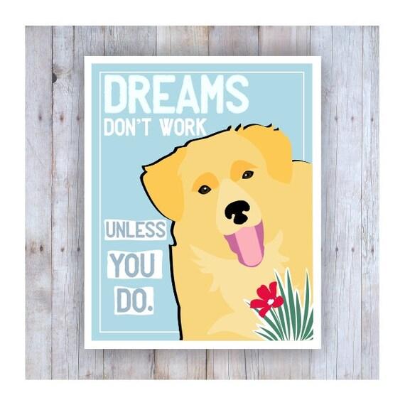Beautiful Puppy Wall Art Photos - Wall Art Design - leftofcentrist.com