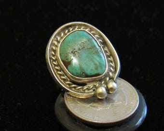 native american ring Love Easy with this native american ring