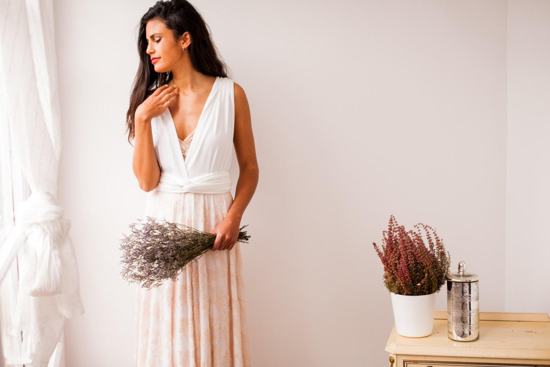 Beste Rustikale Brautkleider Pinterest Bilder - Brautkleider Ideen ...