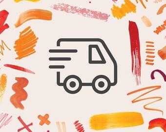 SAVE-FREE DOMESTIC Shipping. Minimum order 28.00 Dollars