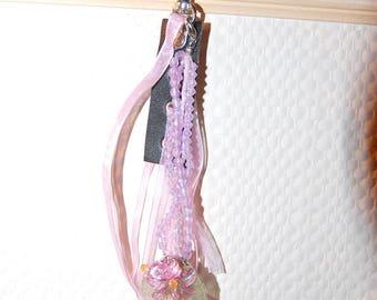 BAG romantic jewelry