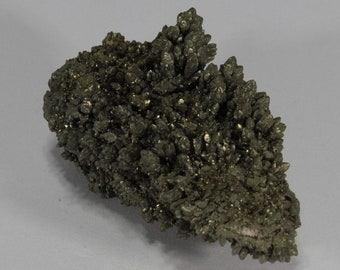 Marcasite Specimen from Namibia, Africa