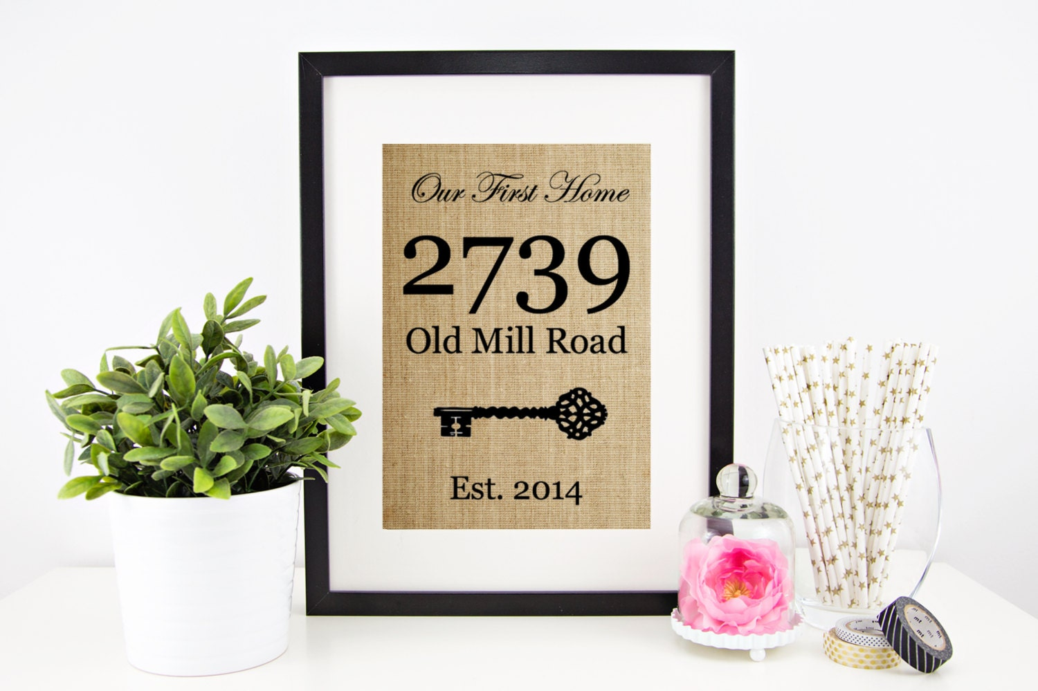 marvelous office gifts for her 26 warming gift ideas zoom ideas a office warming gifts24 office