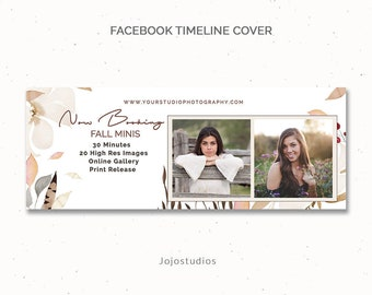 Facebook Timeline Cover Template, Facebook Banner, Facebook Cover Template, Facebook Cover Photo Template, Facebook Cover Photos fbt06