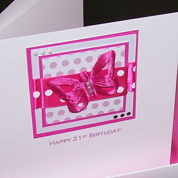 Personalised 21st Birthday Card Image Collections Free Birthday