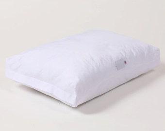 Waterproof Rectangular Dog Bed