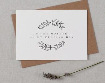 Bridesmaid Cards Wedding Cards Stationery by KismetWeddingsCo