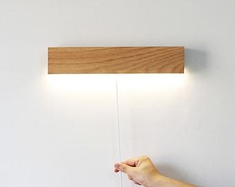 Wall lamp Etsy