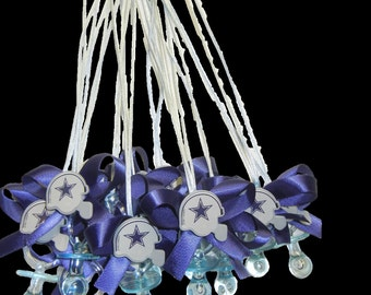 Dallas cowboys party Etsy