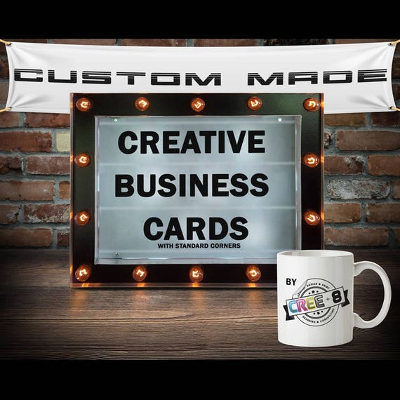 Sc creative business card creative business card design sc creative business card creative business card design service professional creative business card custom creative business card design reheart Images