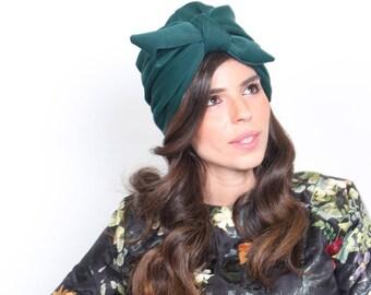 instant turban, hair turban, turban hat, turban, head turban, turban head wrap, fashion turban, women's turban, turbans for women