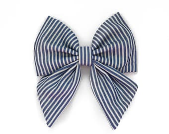 Millie Bow, Sailor Blue