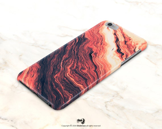 Marble iPhone 6 Samsung Case Marble iPhone 7 Case Marble iPhone 7 Plus Case iphone 6s plus case marble LG G6 case Samsung Galaxy S7 S8 Case