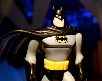 Batman - Photograph - Various Sizes