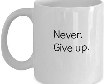 Funny Sarcastic Mug for coffee and tea