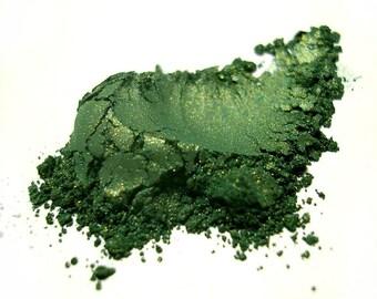 Tifa - Iridescent Mineral Eyeshadow