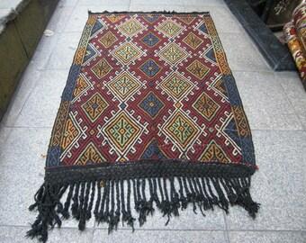 wool kilim rug kilim runner kilim rug turkish kilim , kilim for home355