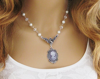 classy classic trendy royal girls ladies victorian victoria for images necklace charm fashions search